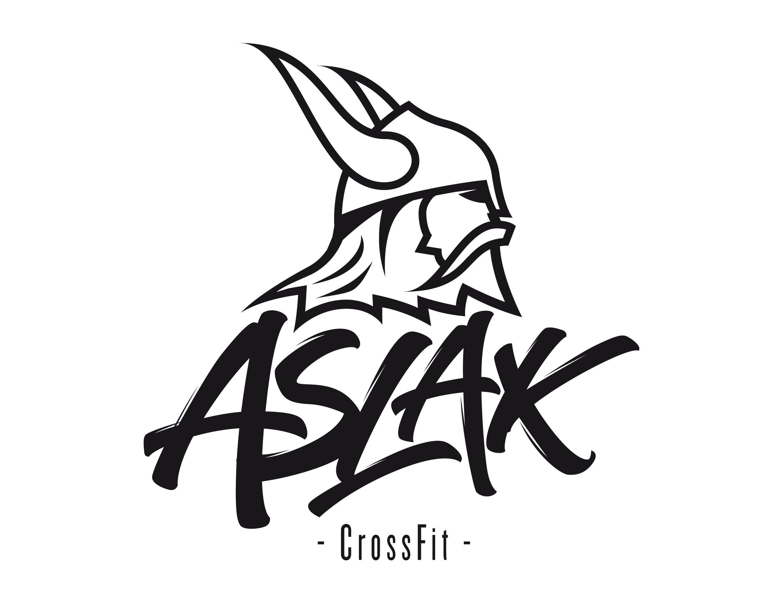 CrossFit Aslak